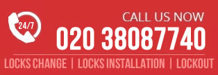 contact details Bushey locksmith 020 38087740