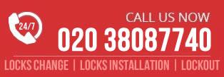 contact details Bushey locksmith 020 3808 7740